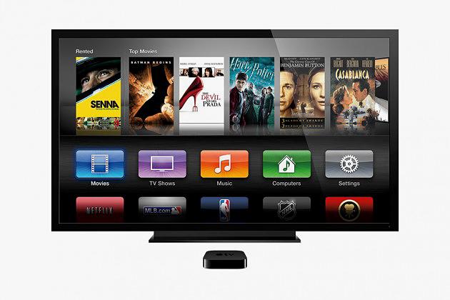 hbo-go-watchespn-apple-tv-011