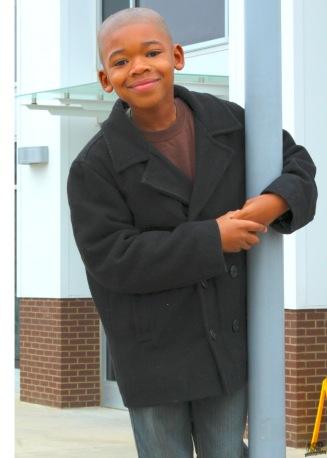 Jamal 1