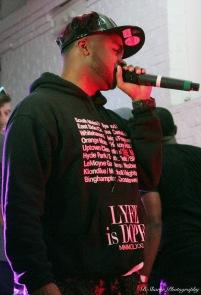 Lyfe Is Dope 7