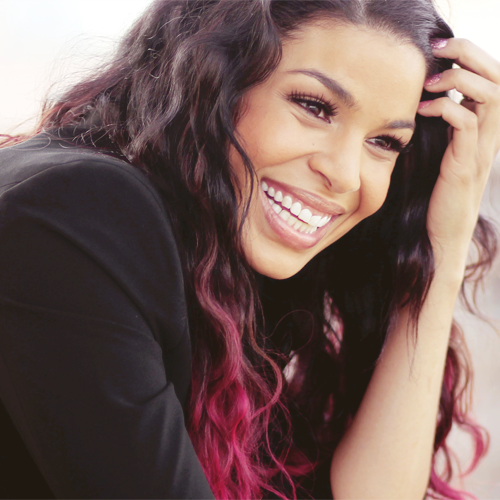 Jordin Sparks ft. 2 Chainz~Double Tap (Audio)