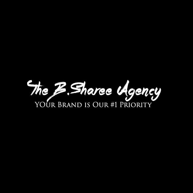 The B.Sharee Agency
